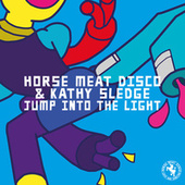 Jump Into The Light by Horse Meat Disco