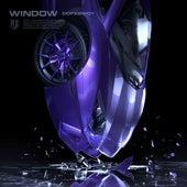 Window by Dopebwoy