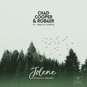 Jolene (feat. Emelie Cyréus) (Acoustic Version) by Chad Cooper x Robaer x Misha
