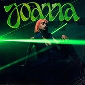 Viseur (La séduction) de Joanna