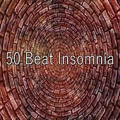 50 Beat Insomnia de Baby Sleep Sleep