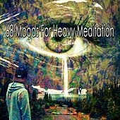 68 Moods for Heavy Meditation de Japanese Relaxation and Meditation (1)