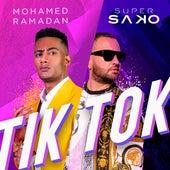 TIK TOK by Super Sako