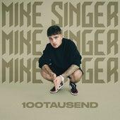 100Tausend de Mike Singer