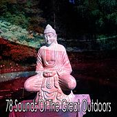 78 Sounds of the Great Outdoors de Meditation Awareness