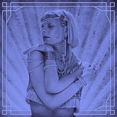 Exist For Love (Remixes) de Aurora