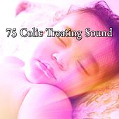 75 Colic Treating Sound de Sleepicious