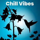Chill Vibes 2020 fra Various Artists