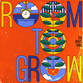 Room to Grow fra Great Dane