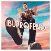 Ibuprofeno de Lasso