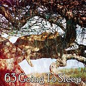 63 Going To Sleep by Ocean Sounds Collection (1)