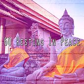 60 Resting In Peace by Relaxing Mindfulness Meditation Relaxation Maestro