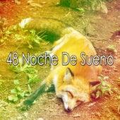 48 Noche De Sueno by Baby Sweet Dream (1)