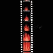 Film von Chefket