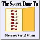 The Secret Door To Success by Florence Scovel Shinn