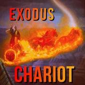 Chariot de Exodus