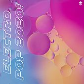 Electro POP 2020! de Various Artists