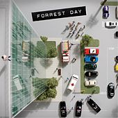 Forrest Day by Forrest Day