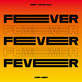ZERO : FEVER Part.1 von ATEEZ