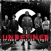 Crimes Against Logic by Undefined