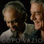 Copo Vazio de Gilberto Gil