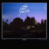 Higher (BRKLYN Remix) by Midnight Kids
