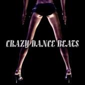 Crazy Dance Beats von Various Artists