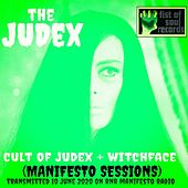 Manifesto Sessions by The Judex