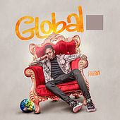 Global by Clova Fresh