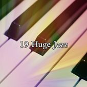 19 Huge Jazz de Bossanova