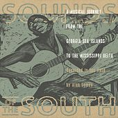 Sounds Of The South de Various Artists