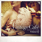 Vintage Café - Lounge & Jazz Blends (Special Selection), Vol. 17 de Various Artists