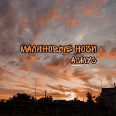 Малиновые ночи by Асмус
