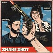 Snake Shot von Borgore