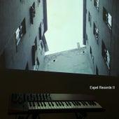 Expel Records II von Various Artists