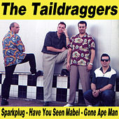 Taildraggers by The Taildraggers