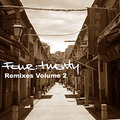 Remixes - Volume 2 von Various Artists