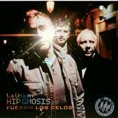 Fueron los Celos 2.0 by La Union