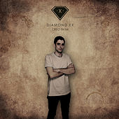 Creo En Mi de Diamond Ex