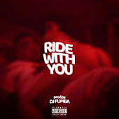 Ride With You von Baby Gas