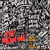 The Medicine by Alex Aiono