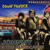 Down Yonder (Remastered) de Johnny & The Hurricanes