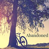 Abandoned by Ocean Sounds Collection (1)
