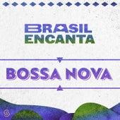 Brasil Encanta - Bossa Nova de Vários Artistas