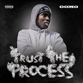 Trust The Process - EP von Domo