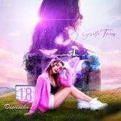 18 (Dieciocho) de Giselle Torres