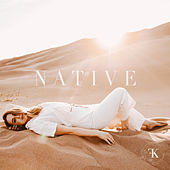 Native von Kara Frazier