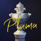 Pluma by Caravan Palace