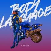 Body Language de Graace