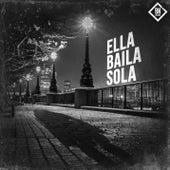 Ella Baila Sola (A Verónica Luque) de Ricardo Arjona